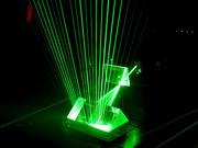 Pourquoi acheter pointeur laser?