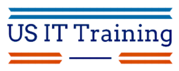 US IT TRAINING Provides You Online IT Training And Placement To All