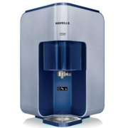 Havells Water Purifier filter
