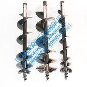 Best Post Hole Digger manufacturer and suppliers