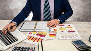 Affiliate Marketing Success - Tools